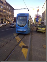 Zagreb-20110413-00612 (Large)