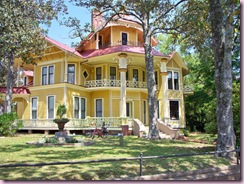 Lapham-Patterson House 1