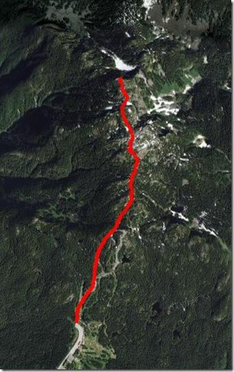 Mt Seymour-1