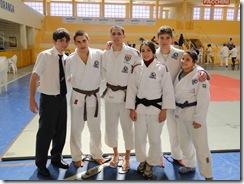 2010_JR_Juventude_Grupo_Classe_JR (1)