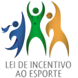 Logo_Lei_Incentivo