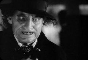 dr jekyll mr hyde 1941 02