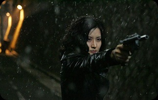 lady vengeance 03