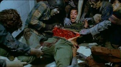 dia dos mortos 03