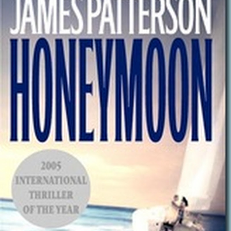 Review: Honeymoon