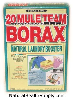 20-mule-team-borax