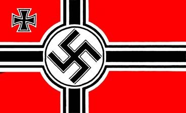 nazibattleflag