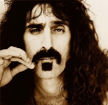 FrankZappa