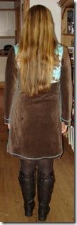 kjole_brun 11bak
