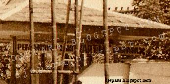 Gerbang Pantai Kartini 02