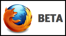 firefox 5 beta free download