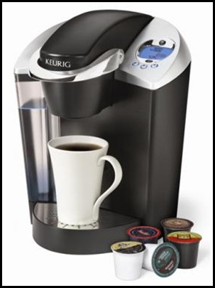Keurig-Special-Edition-Brewing-System