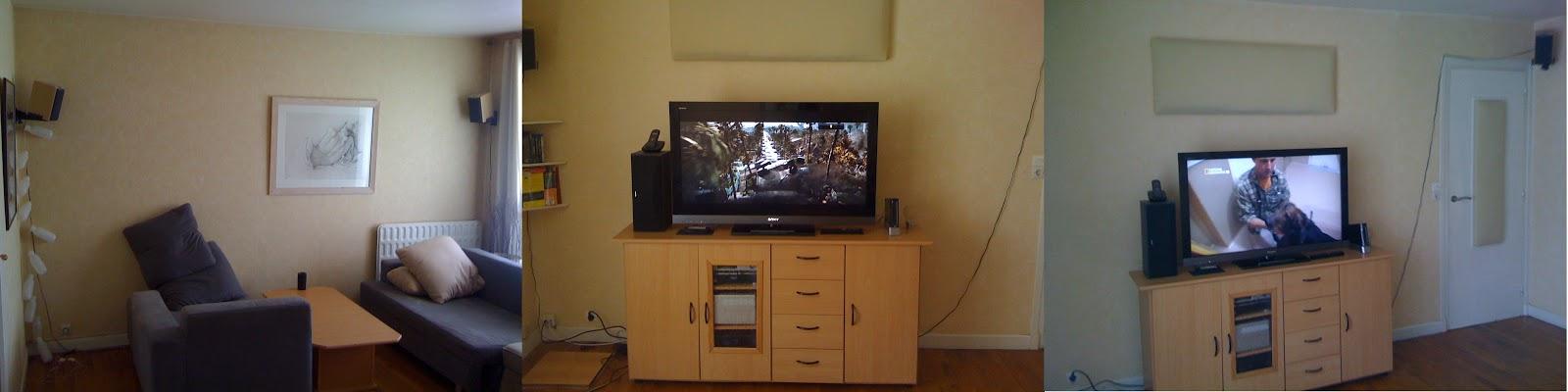 Meuble diy fini hc meuble et faux plafond 29933491 for Faux fini meuble