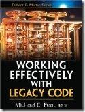 feathers_legacycode