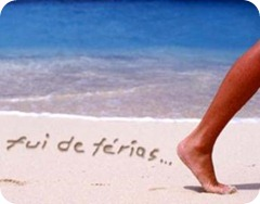 ferias-759148