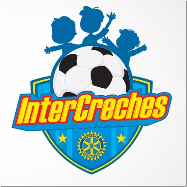 Logo_Intercreches_Rotary_Oficial