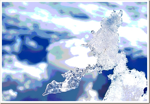 Abstract Ice 5 copy