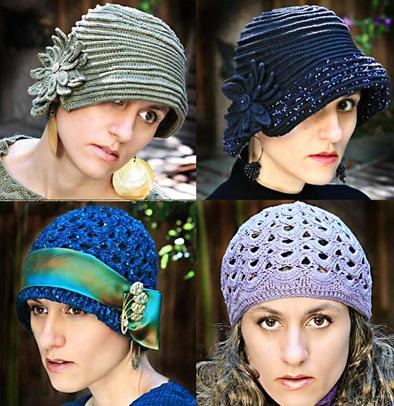 buckethats