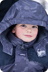 Snow Day-41