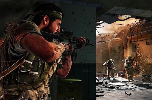 http://lh6.ggpht.com/_9Q4RYbr2BCg/TAfTA8s3QOI/AAAAAAAAAI8/8HwdLLhvJ58/Call-of-Duty-Black-Ops-5.jpg