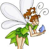 Fairy%20with%20Dew.jpg