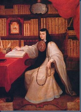 Retrato_de_Sor_Juana_Inés_de_la_Cruz_(Miguel_Cabrera)