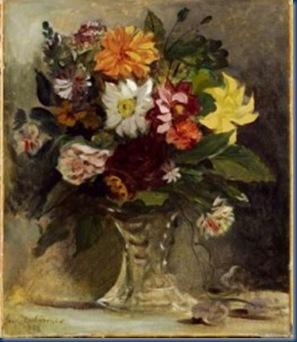 Eugène-Delacroix.-Jarrón-con-flores