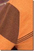 cashmere 003
