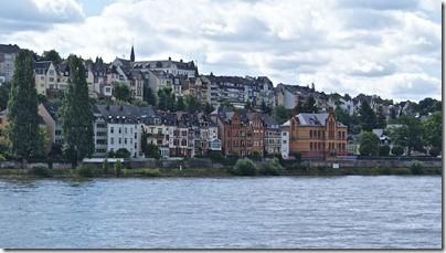 Koblenz (28)