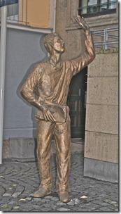 Koblenz (14)