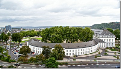 Koblenz from Hotel room (15)