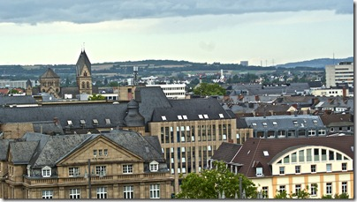 Koblenz from Hotel room (4)