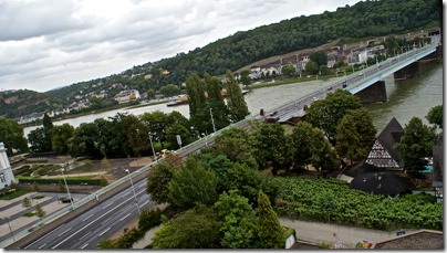 Koblenz from Hotel room (16)