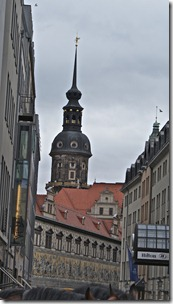 DRESDEN (12)