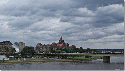 DRESDEN (22)