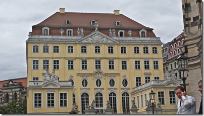 DRESDEN (11)