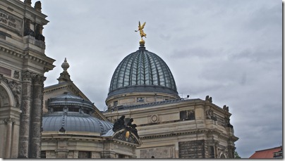 DRESDEN (10)