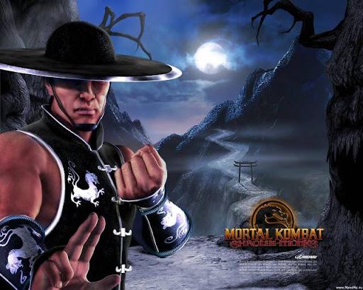 mortal kombat 9 characters images. mortal kombat 9 characters