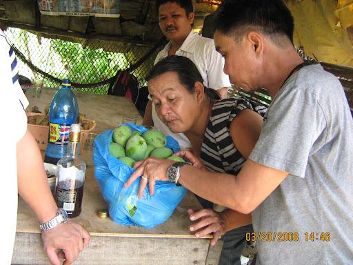 ang pag ibig ni emilio jacinto sanaysay at ang buod nito