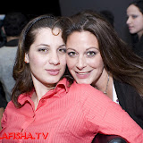 Mandys 3.03.2010