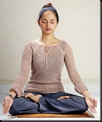 Transcendental-meditatiion