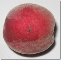 1st_peach