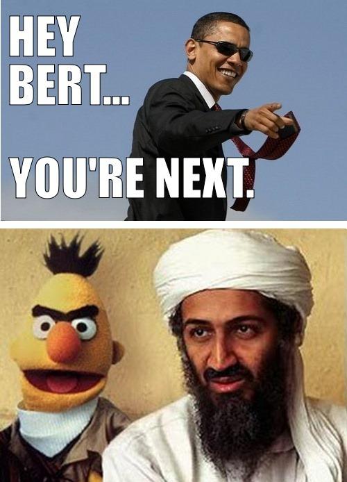 HeyBert
