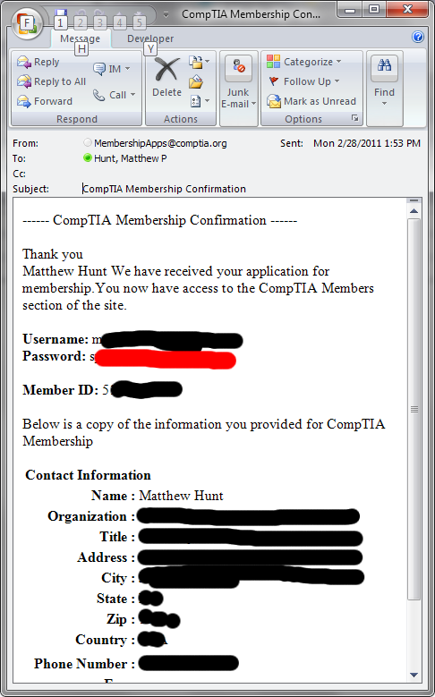 CompTIA_email