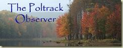 PoltrackObserver_BlogHeader