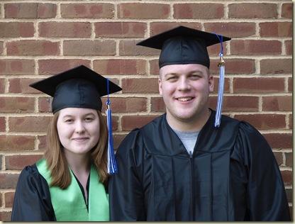 2009_UNH_Graduation_3221