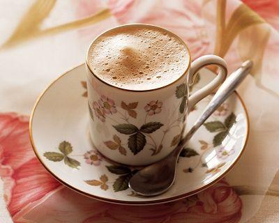 ذرات الملح على فنجان قهوتي..؟؟ coffee01.jpg
