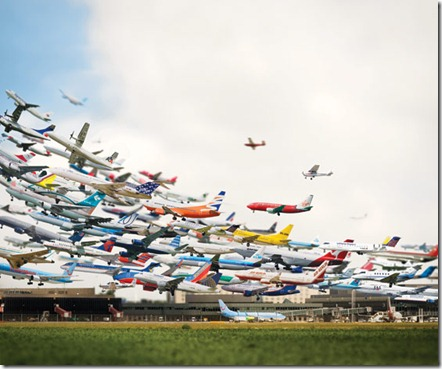 airports071112_opener_560a