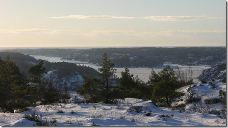 16 fjord