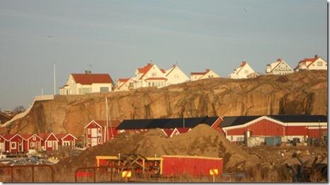 15  hus
